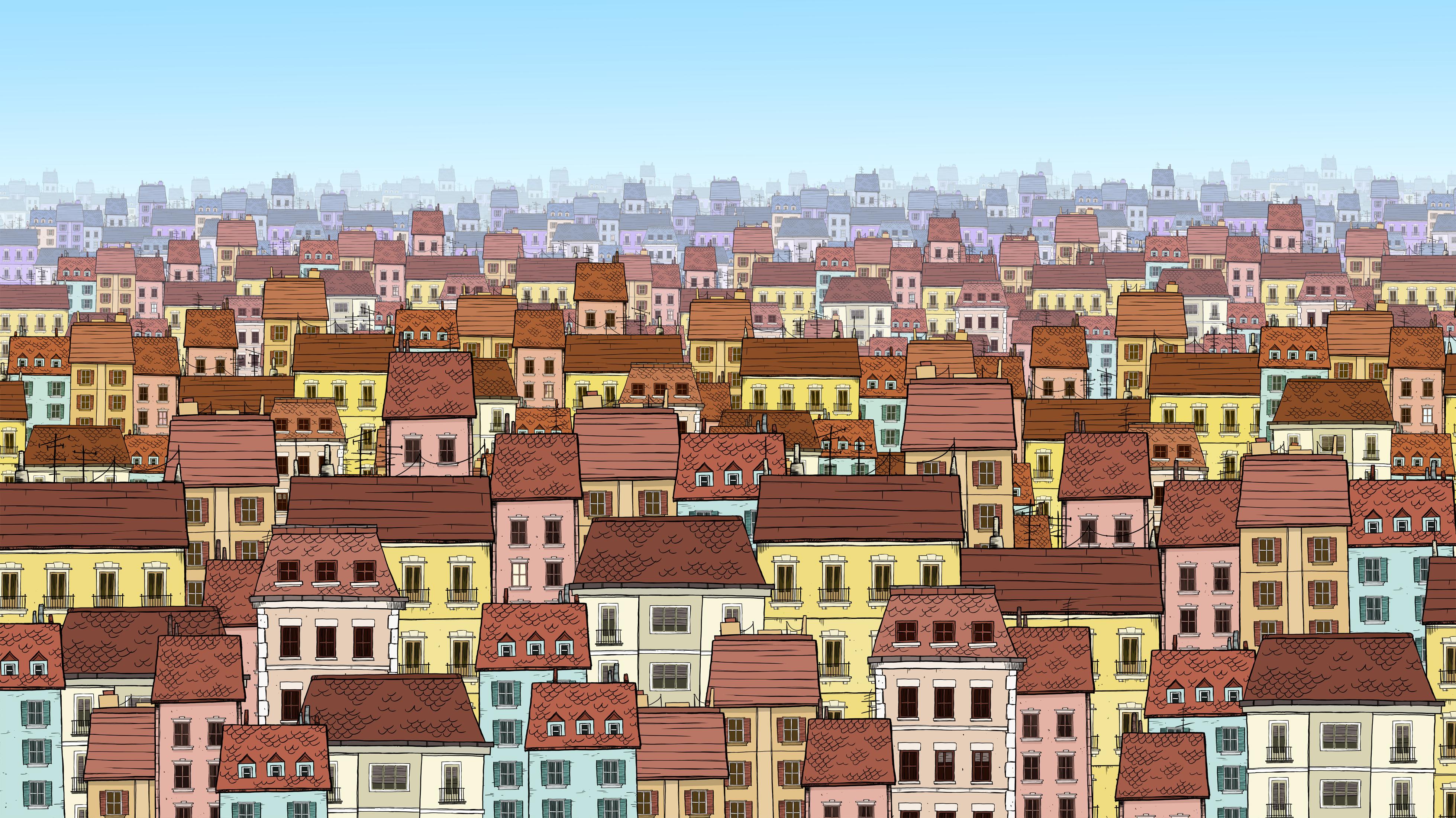Barymont_01_plano12_edificios