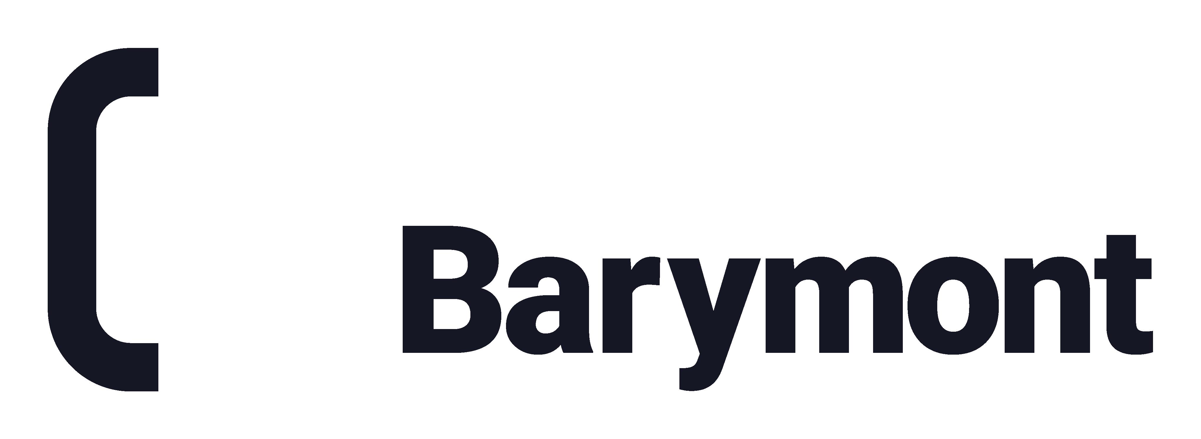 Logo Barymont 2020 _Logo Color (1)