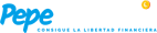 logo-footer-AMP