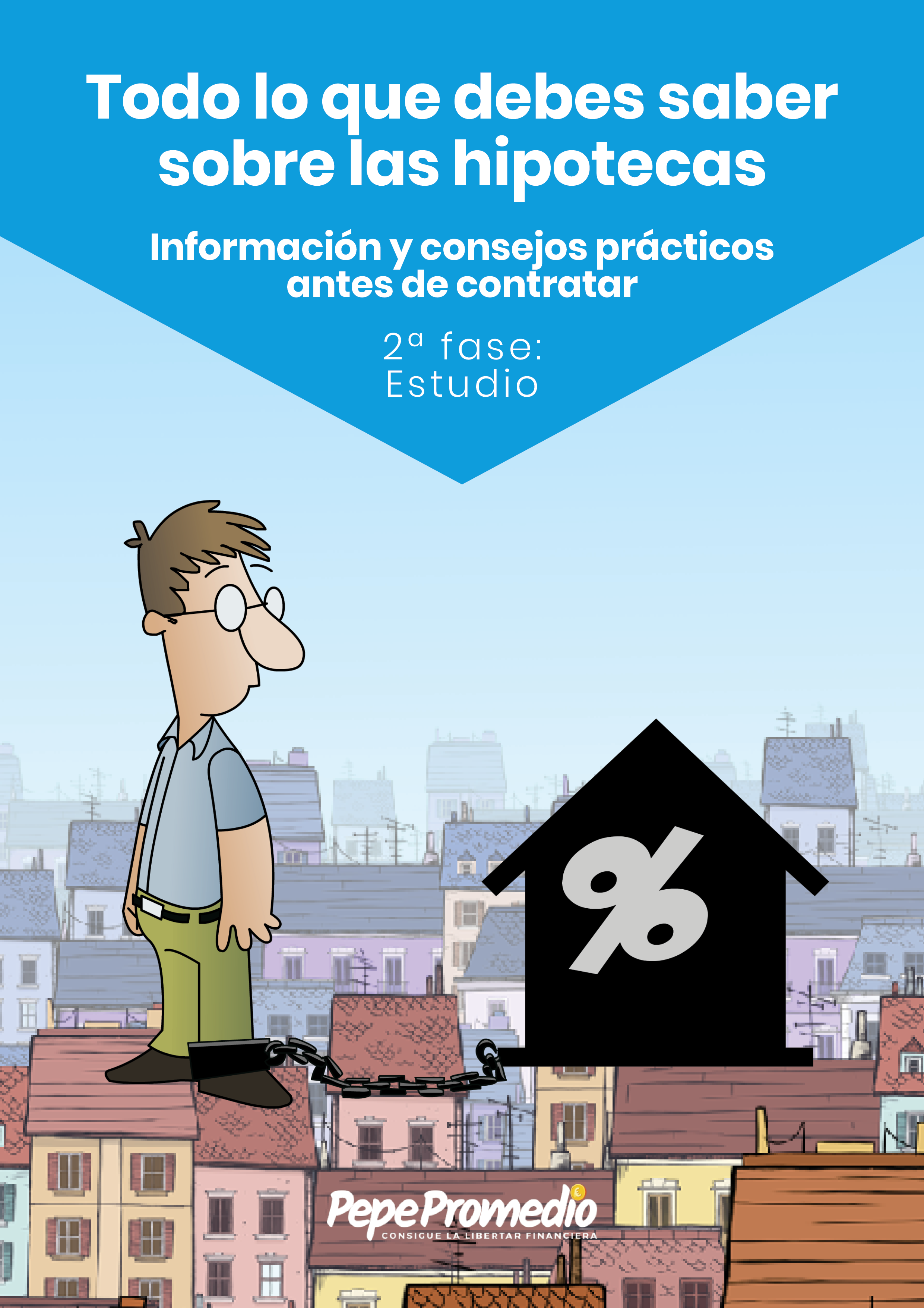 BRM - Portada 2D - 2 Hipotecas estudio